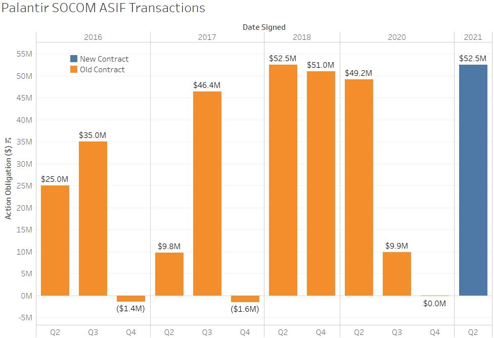 SOCOM_ASIF.PNG#asset:4677