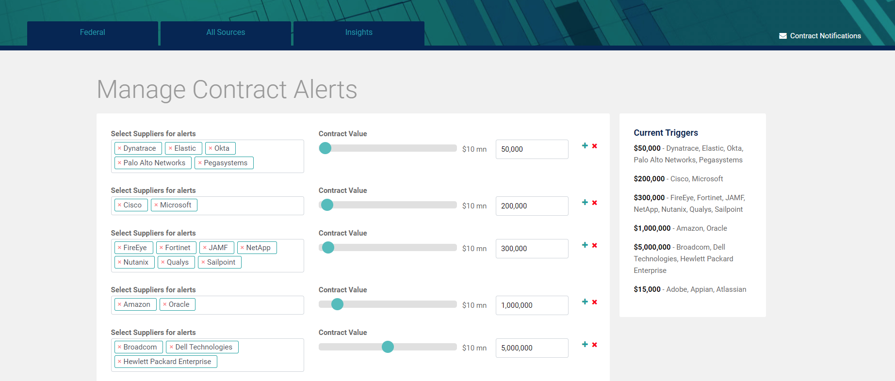 alerts_product_update.png#asset:4129